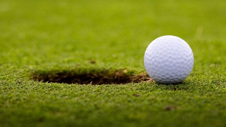 Laus störf hjá Golfklúbbi Selfoss