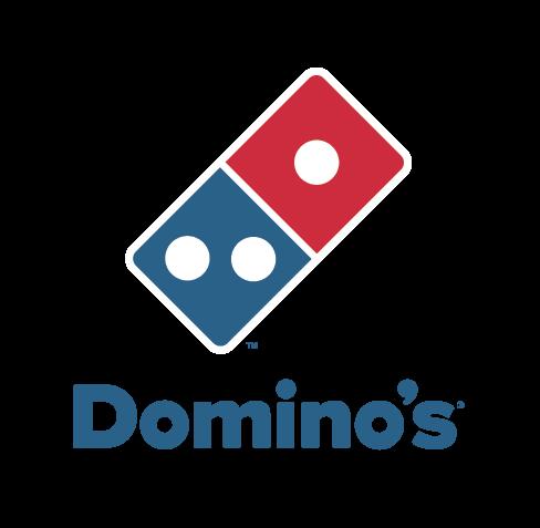 Úrslit Opna Dominos